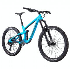 Transition Patrol  Alloy NX Complete Bike (RRP £3000)